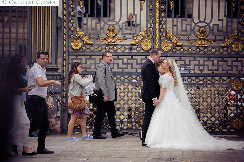 love the dress paris © cristian conea (7)