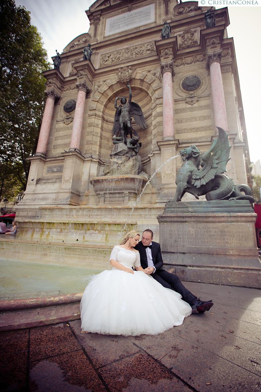 love the dress paris © cristian conea (9)