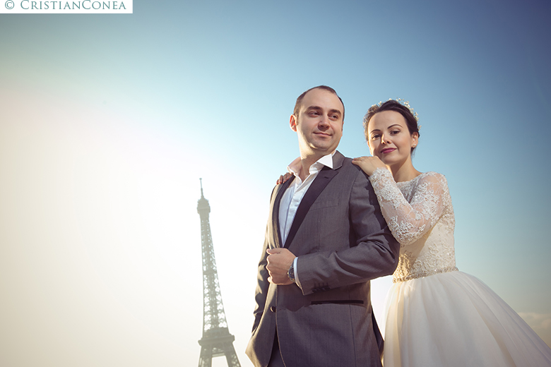 sedinta foto love the dress paris © cristian conea (2)