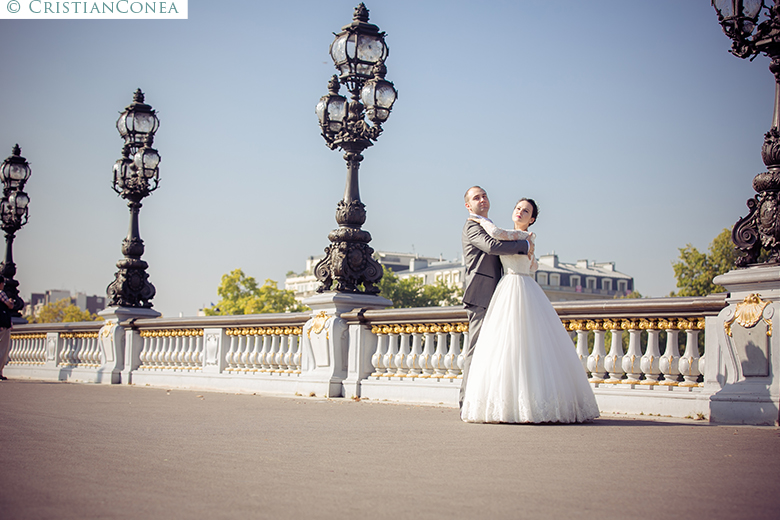 sedinta foto love the dress paris © cristian conea (32)