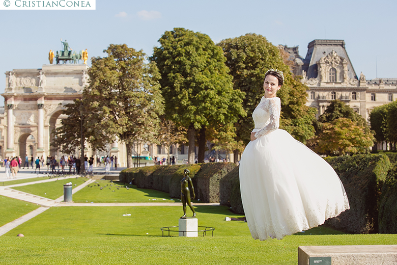 sedinta foto love the dress paris © cristian conea (53)