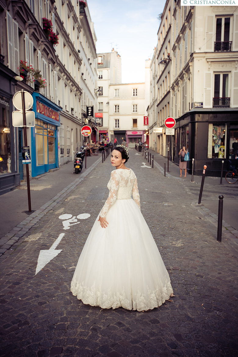sedinta foto love the dress paris © cristian conea (61)