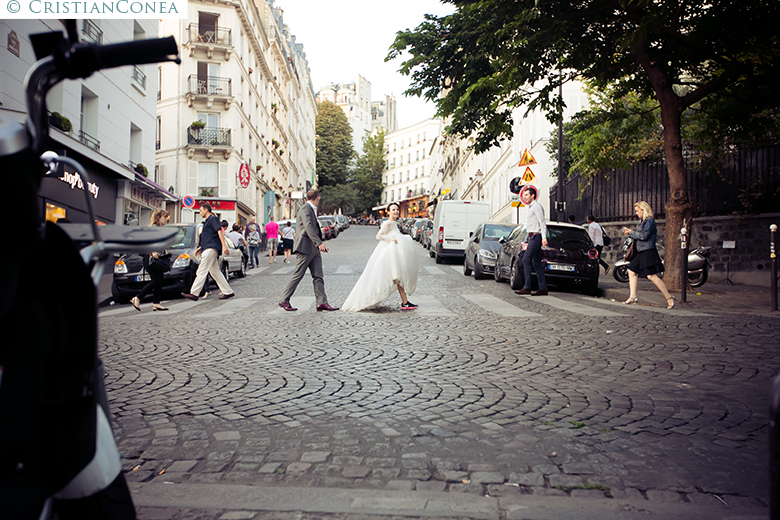sedinta foto love the dress paris © cristian conea (62)