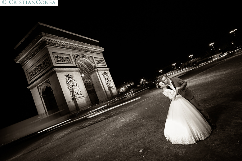 sedinta foto love the dress paris © cristian conea (82)