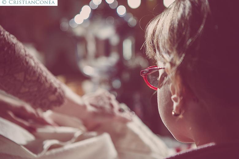 fotografii botez © cristian conea (14)