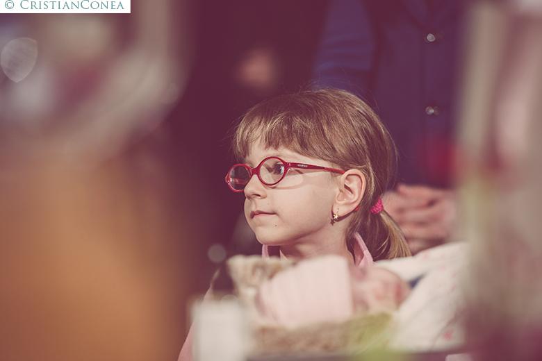 fotografii botez © cristian conea (16)