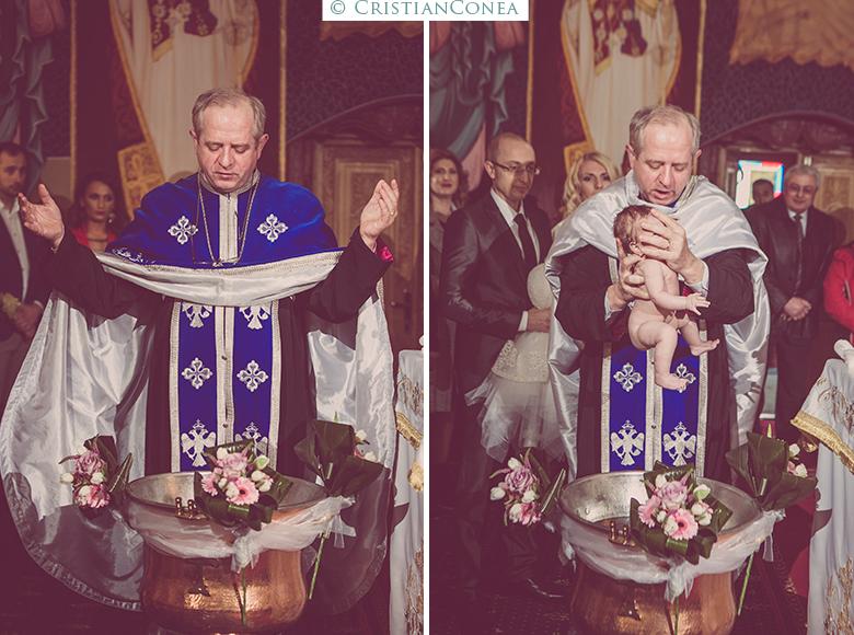 fotografii botez © cristian conea (20)