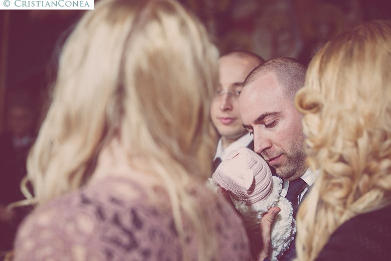 fotografii botez © cristian conea (30)