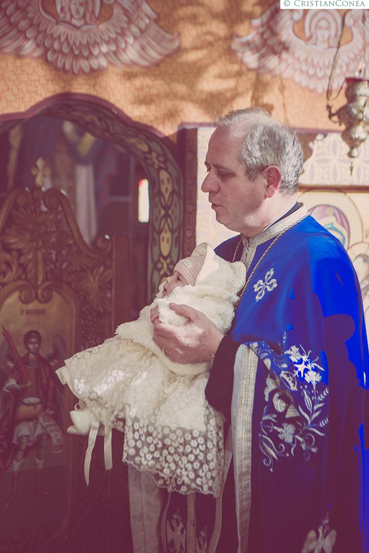 fotografii botez © cristian conea (31)