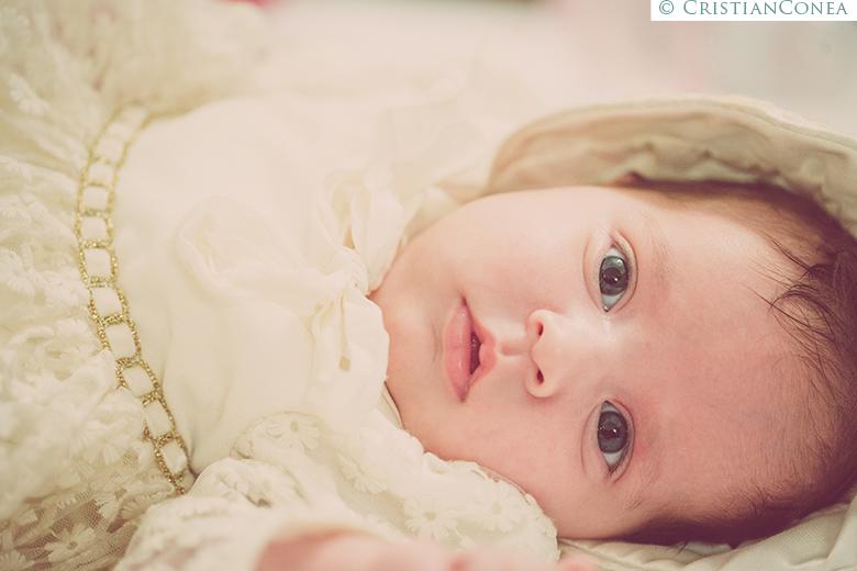 fotografii botez © cristian conea (60)
