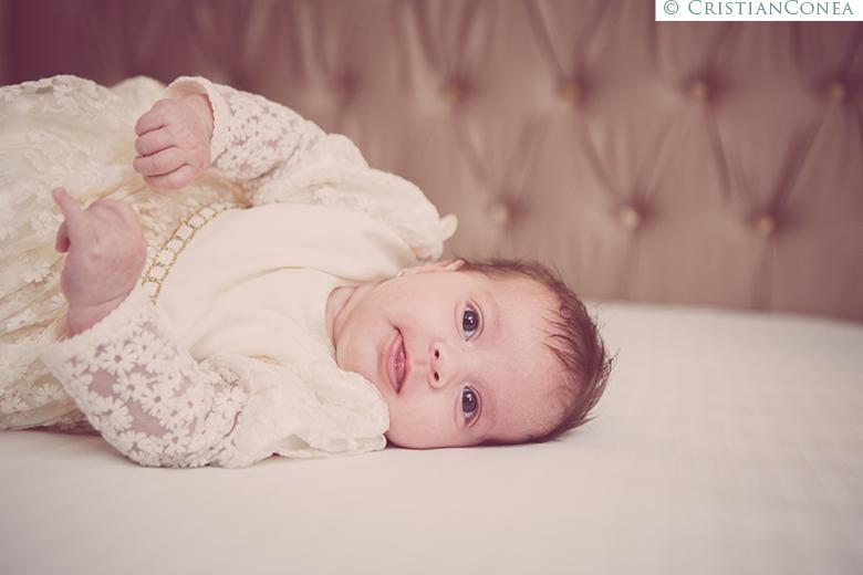 fotografii botez © cristian conea (65)