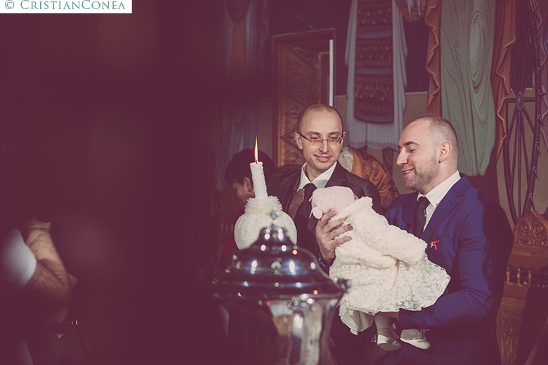 fotografii botez © cristian conea (8)