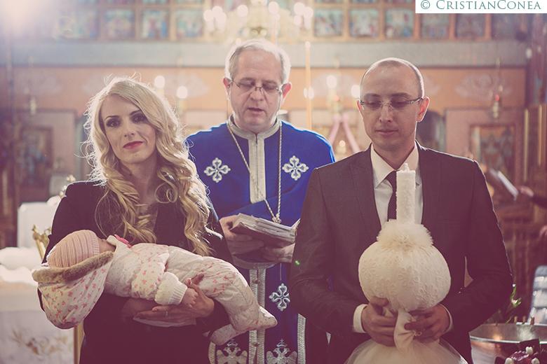 fotografii botez © cristian conea (9)