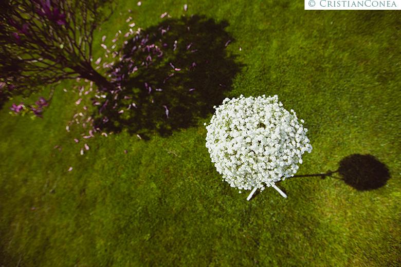fotografii nunta tirgu jiu © cristian conea10