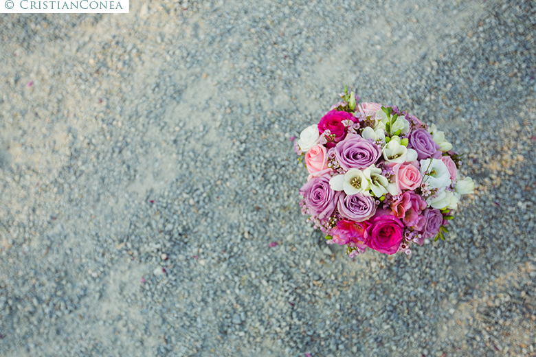 fotografii nunta tirgu jiu © cristian conea15