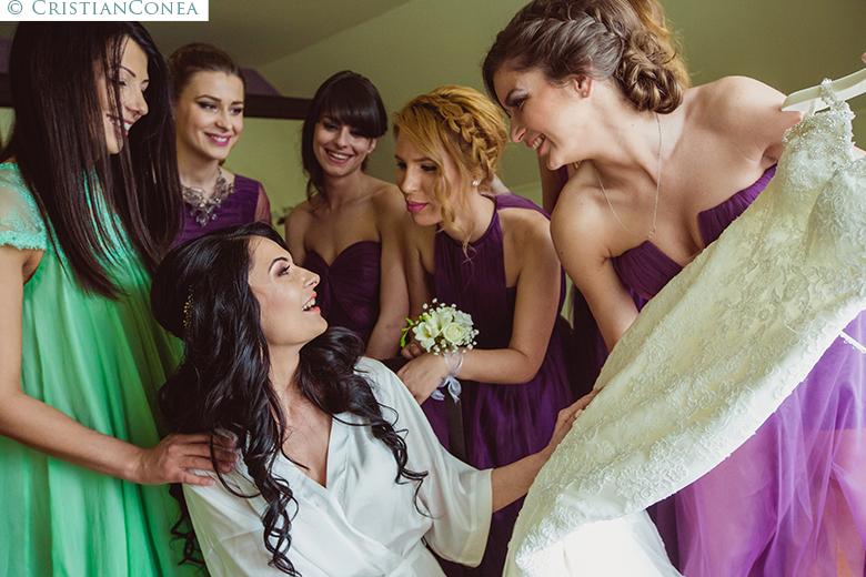fotografii nunta tirgu jiu © cristian conea18