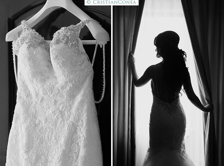 fotografii nunta tirgu jiu © cristian conea19