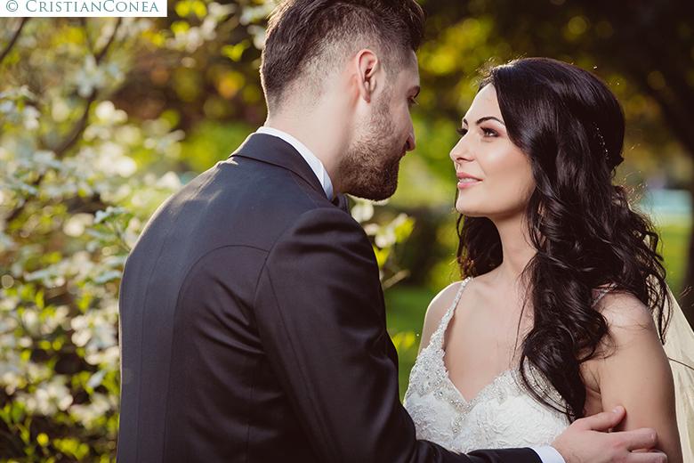 fotografii nunta tirgu jiu © cristian conea25