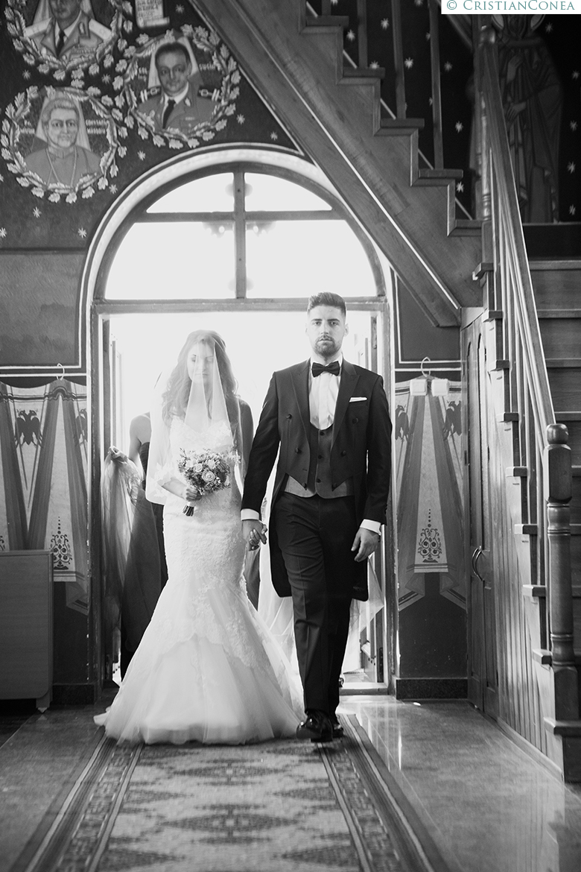 fotografii nunta tirgu jiu © cristian conea26