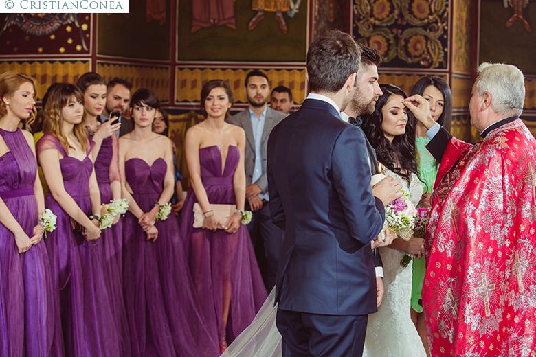 fotografii nunta tirgu jiu © cristian conea29