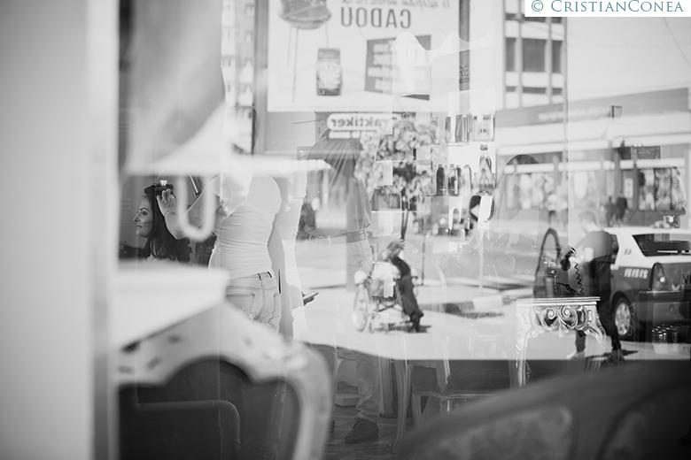 fotografii nunta tirgu jiu © cristian conea3