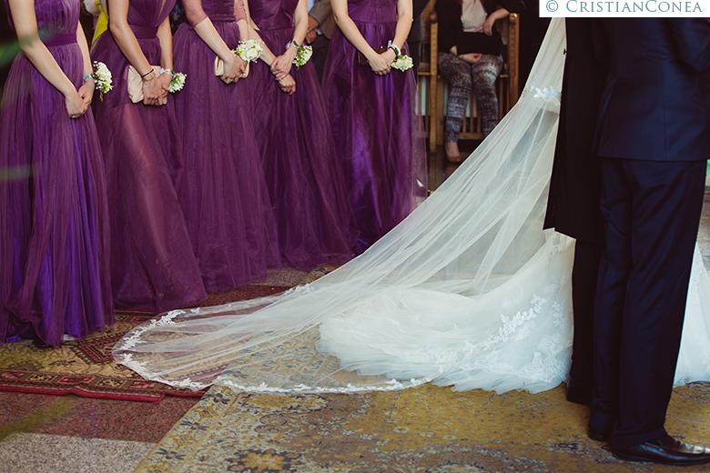 fotografii nunta tirgu jiu © cristian conea30