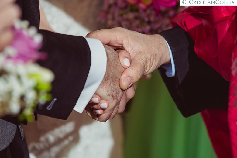 fotografii nunta tirgu jiu © cristian conea32