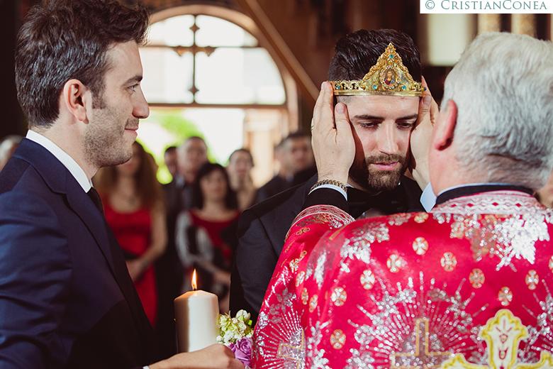 fotografii nunta tirgu jiu © cristian conea33