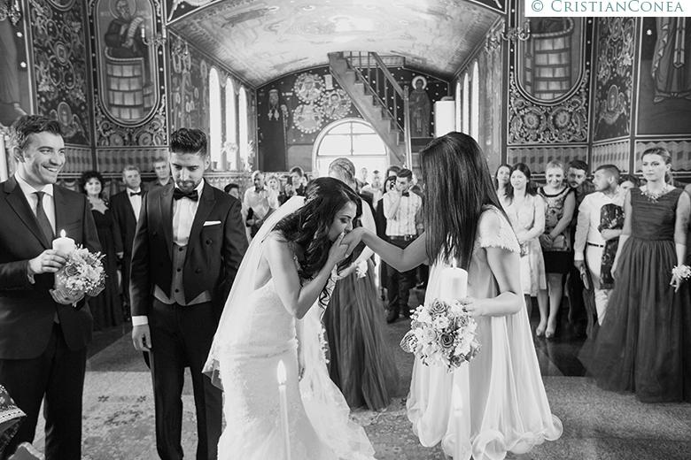 fotografii nunta tirgu jiu © cristian conea36