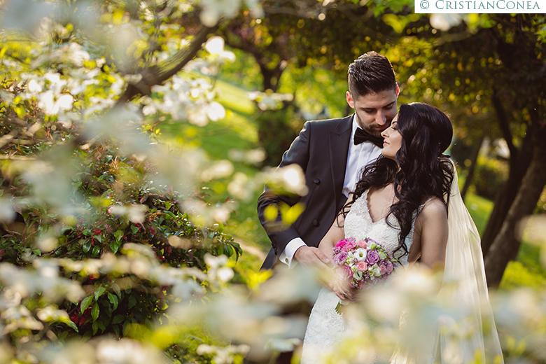 fotografii nunta tirgu jiu © cristian conea37