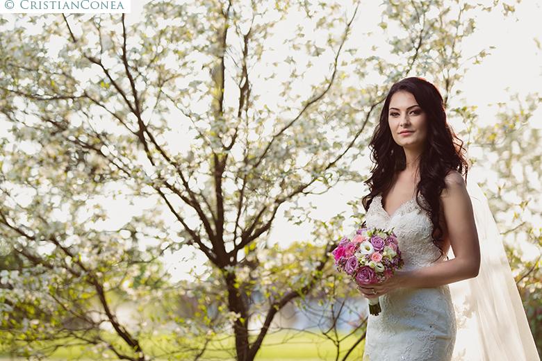fotografii nunta tirgu jiu © cristian conea41