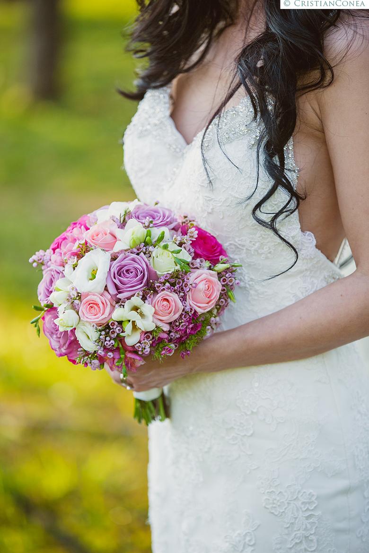 fotografii nunta tirgu jiu © cristian conea42