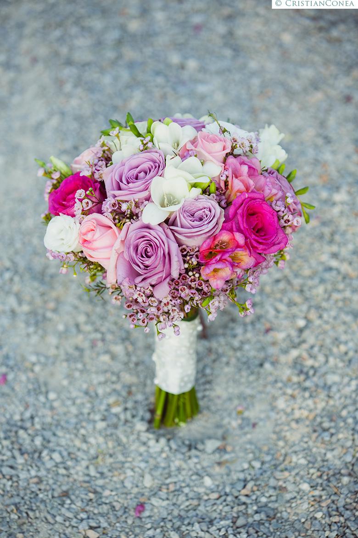 fotografii nunta tirgu jiu © cristian conea43