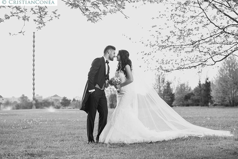 fotografii nunta tirgu jiu © cristian conea44