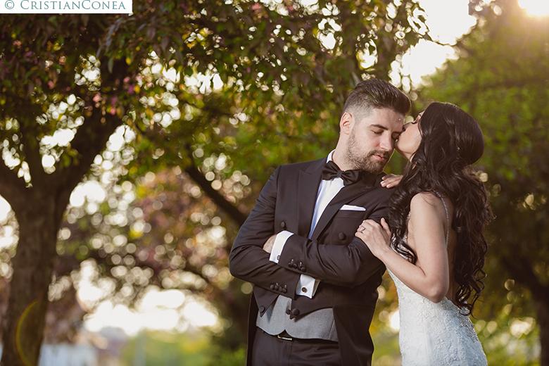 fotografii nunta tirgu jiu © cristian conea46