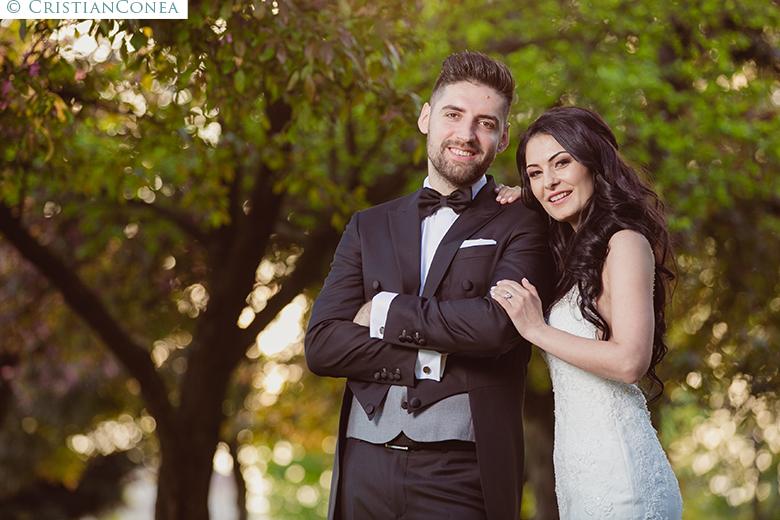 fotografii nunta tirgu jiu © cristian conea47