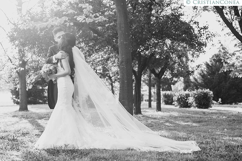 fotografii nunta tirgu jiu © cristian conea48