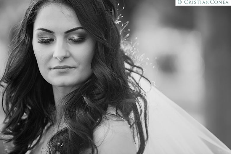 fotografii nunta tirgu jiu © cristian conea49