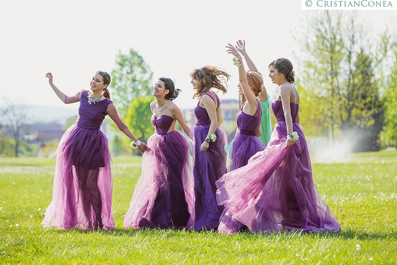fotografii nunta tirgu jiu © cristian conea53