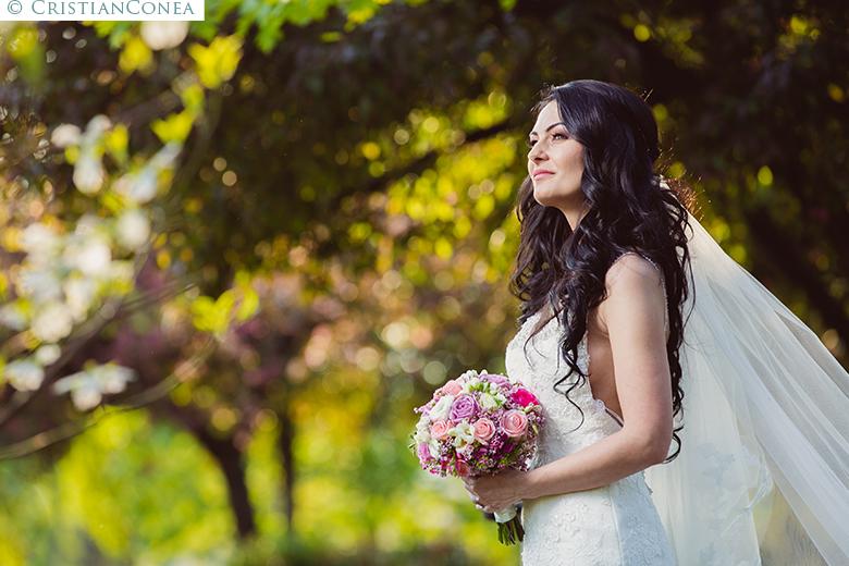 fotografii nunta tirgu jiu © cristian conea54