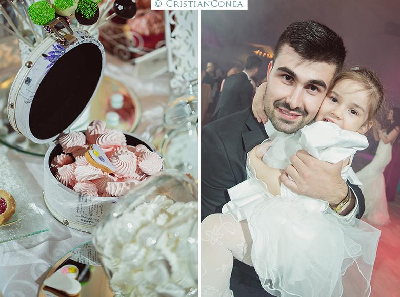 fotografii nunta tirgu jiu © cristian conea60