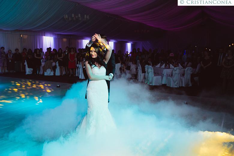 fotografii nunta tirgu jiu © cristian conea63
