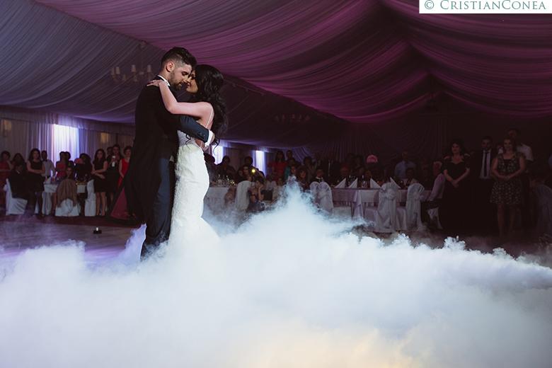 fotografii nunta tirgu jiu © cristian conea64