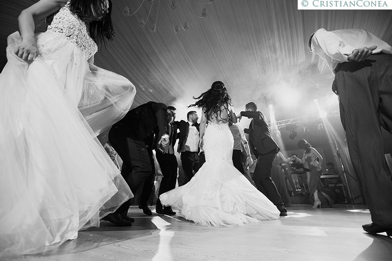 fotografii nunta tirgu jiu © cristian conea69