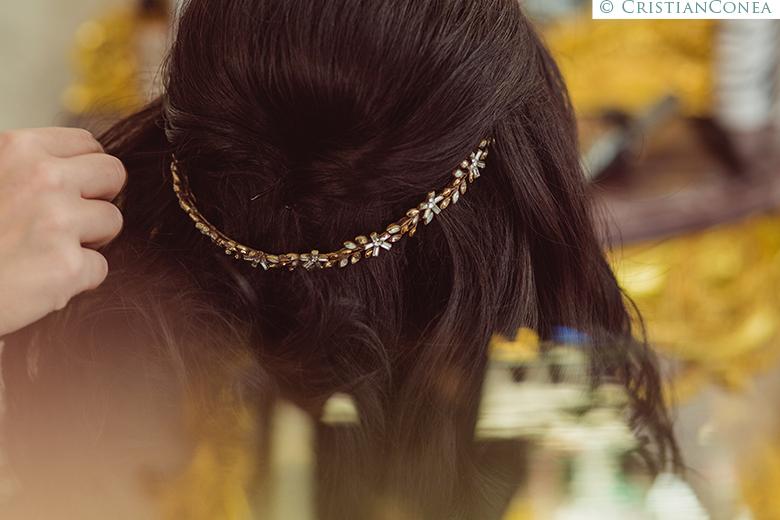fotografii nunta tirgu jiu © cristian conea7