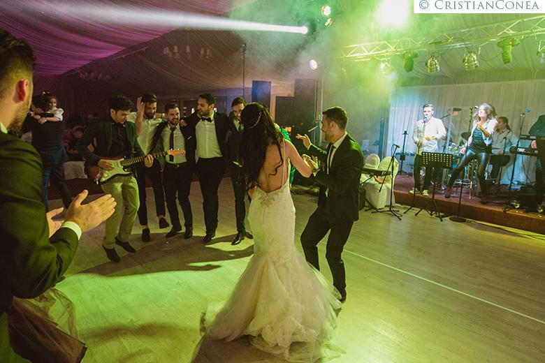 fotografii nunta tirgu jiu © cristian conea70