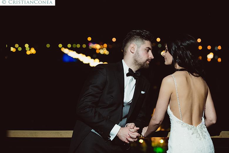 fotografii nunta tirgu jiu © cristian conea72