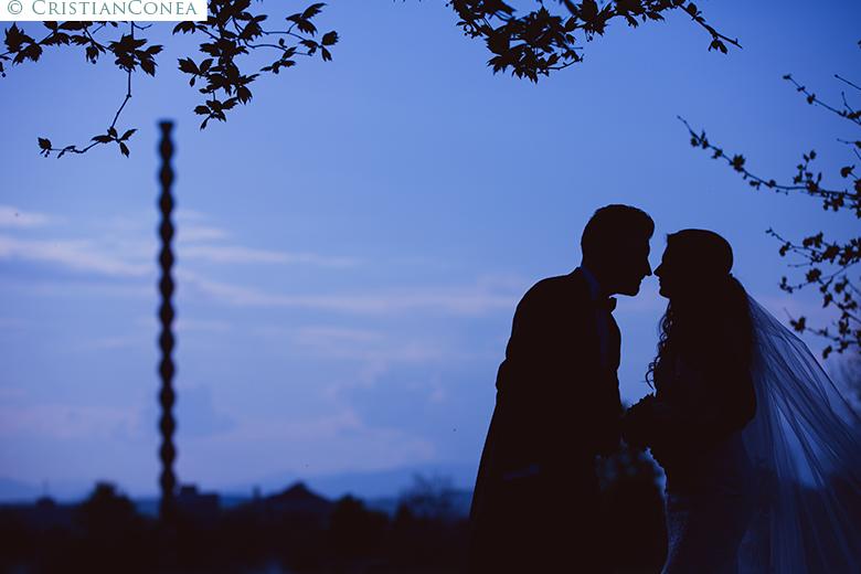 fotografii nunta tirgu jiu © cristian conea82