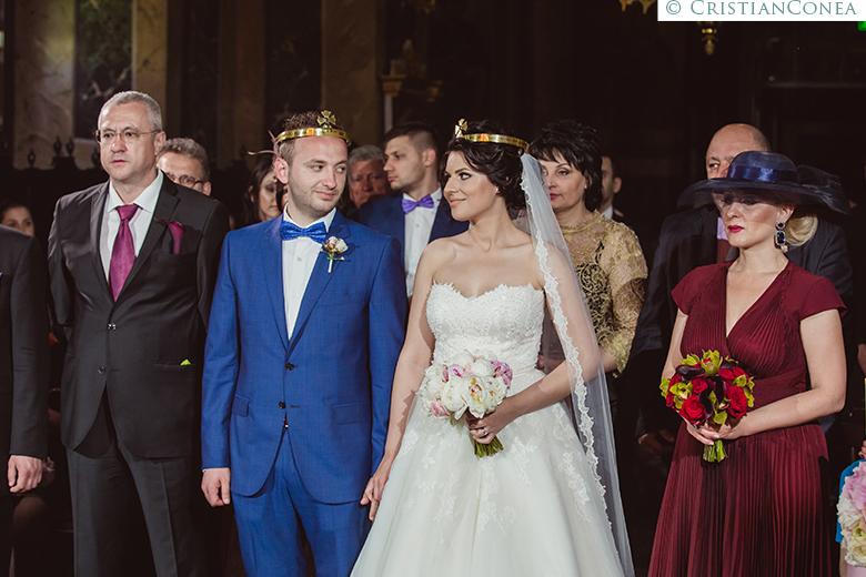 fotografii nunta © cristian conea (49)