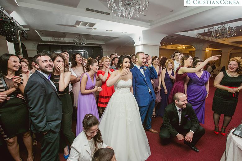 fotografii nunta © cristian conea (64)